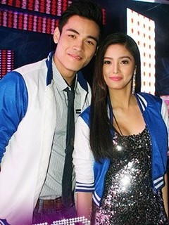 Free kimxi14 phone wallpaper by gerelyn