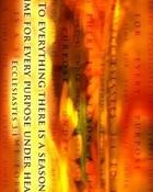 Ecclesiastes 3.1 (425x282).jpg