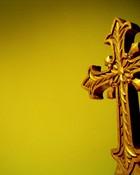 christian wallpaper special cross.jpg