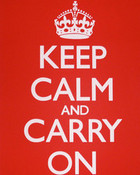 KEEP-CALM-POSTER-LOW_large__37853_zoom.jpg