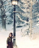 Free Lucy-Pevensie-the-chronicles-of-narnia-444047_237_360.jpg phone wallpaper by cestlavie