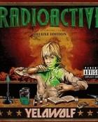 1322125005_yelawolf-radioactive-best-buy-deluxe-edition-2011.jpg