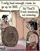 mayan-calendar.jpg wallpaper 1