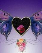 Butterfly Heart Roses.jpg