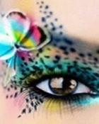 Rainbow Eye.jpg wallpaper 1