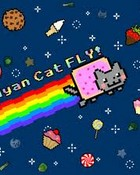 Nyan Cat.jpg