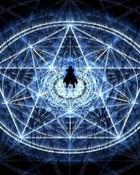 [animepaper.net]wallpaper-standard-anime-fullmetal-alchemist-full-metal-pentagram-35331-dcalado-prev