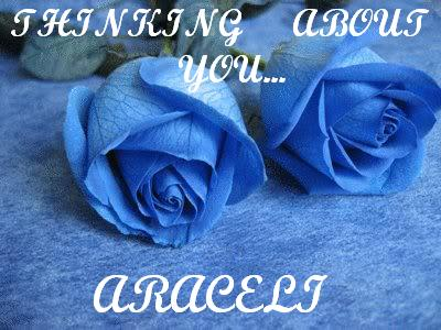 Free Blue_Roses.jpg phone wallpaper by made2pleaseu1