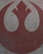 Rebel-Alliance.jpg