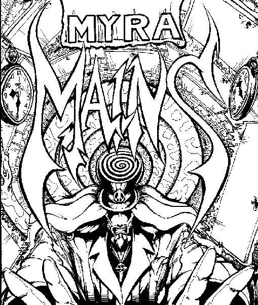 Free MYRA MAINS BANNER LOGO.jpg phone wallpaper by supered