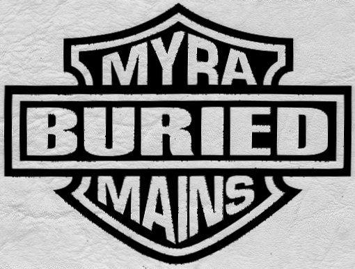 Free MyraMains Buried Logo.jpg phone wallpaper by supered