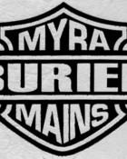 MyraMains Buried Logo.jpg