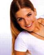 Jeanette-Biedermann-16.JPG