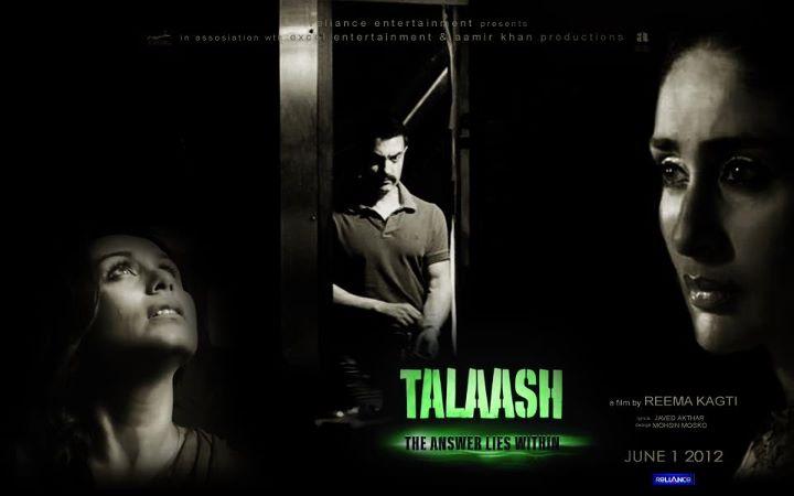 Free Talaash.jpg phone wallpaper by mosko2255