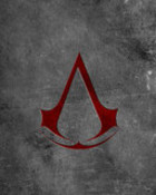 assassin__s_creed_wallpaper_by_haloz3ro-d2fltt3.jpg