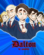 Simply Dalton