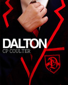 Dalton By CP Coulter