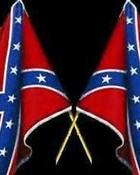 rebel-man-flag-respect.jpg