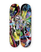 clayton-brothers-krooked-skateboards-decks-2.jpg wallpaper 1