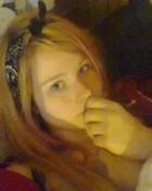 on my bed.jpg