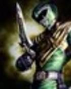 power_rangers_green_ranger_green_candle_wallpaper_-_1280x1024.jpg wallpaper 1