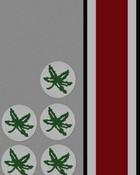 OSU Phone Wallpaper 12