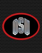 OSU Phone Wallpaper 48