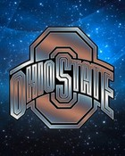 OSU Phone Wallpaper 11