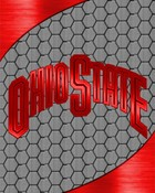 OSU Phone Wallpaper 56