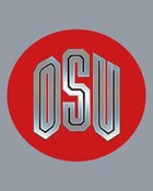 OSU Phone Wallpaper 46