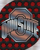 OSU Phone Wallpaper 37