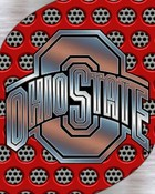 OSU Phone Wallpaper 38