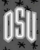 OSU Phone Wallpaper 34