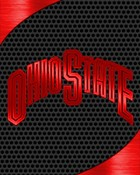 OSU Phone Wallpaper 17