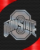 OSU Phone Wallpaper 18