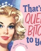 queen-bitch.jpg