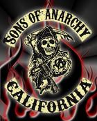 Sons_of_Anarchy_LS3_eyebeam.jpg