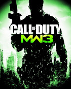 mw3-hero-green-iphone-4s-wallpaper.jpg