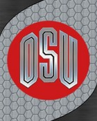 OSU Phone Wallpaper 32