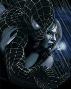 spiderman-09.jpg