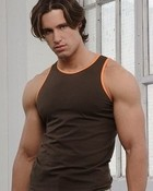 Go Softwear Military Orange Tank.jpg