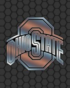 OSU Phone Wallpaper 58