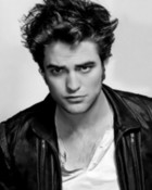 robert-pattinson-hottttt-robert-pattinson-9197067-1829-2560.jpg