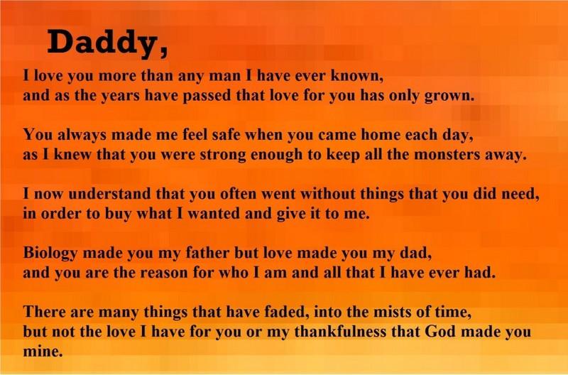 Free daddy phone wallpaper by babycakeslovesyou