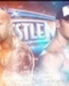 The-Rock-VS_John-Cena-2012-WWE-Wallpaper-WallpapersHunt.com.-jpg.jpg