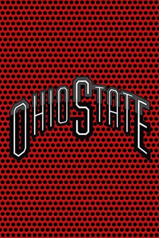 Free OSU Phone Wallpaper 60 phone wallpaper by buckeyekes