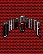 OSU Phone Wallpaper 60
