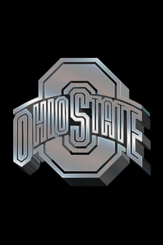 Free OSU Phone Wallpaper 61 phone wallpaper by buckeyekes