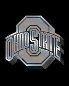 OSU Phone Wallpaper 61 wallpaper 1