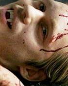 True Blood/Eric